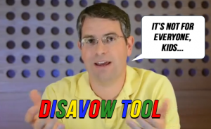 google-disavow-tool-for-seo-back-linking-clean-up